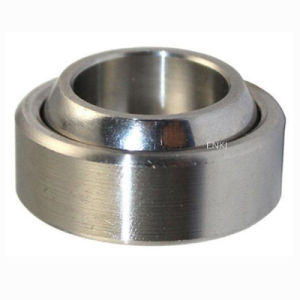 Ge40do Automobile Shock Absorber Rod End Bearing Spherical Plain Bearing (GE40ES, GE45ES, GE50ES, GE60ES) pictures & photos