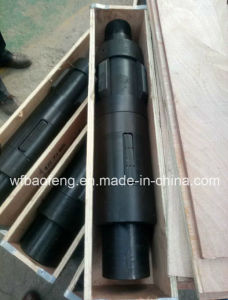 "Downhole Screw Pump Tubing Anchor 5 1/2"" pictures & photos"