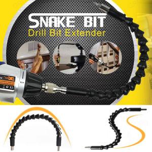 Snake Bit Drill Bit Extender pictures & photos