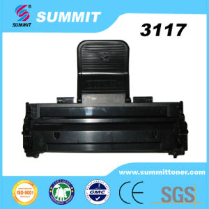 China Manufacture Toner Cartridge Compatible for Xerox 3117 (106R01159)