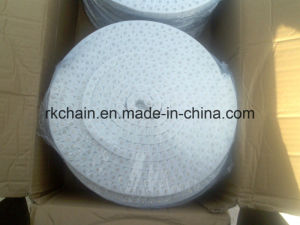 Plastic Conveyor Chain (PC40) in POM pictures & photos