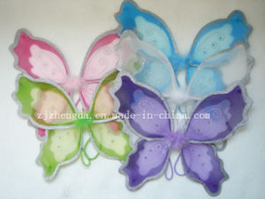 Angel Wings Fairy Butterfly Wing for Children
