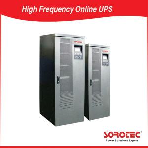 IGBT UPS HP9330c 20kVA to 80kVA (3pH/3pH) pictures & photos