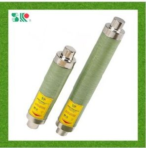Oil Immersed Type High Voltage Limit Current Fuse Protecting Transformer pictures & photos