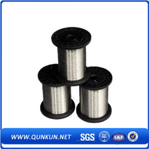 316L Stainless Steel Wire in China Market pictures & photos