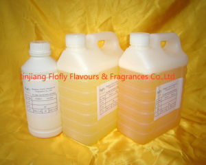 Fragrance for Laundry Powder, Laundry Detergent, for Liquid Hand Soap