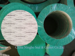 Asbestos Gasket pictures & photos