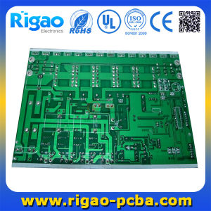 High Quality Customized Panel Circuit Board pictures & photos
