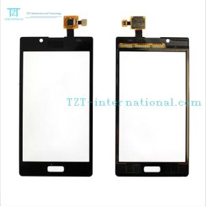 Manufacturer Wholesale Cell/Mobile Phone Touch Screen for LG L9 pictures & photos