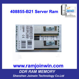 408855-B21 DDR2 16GB Server RAM pictures & photos