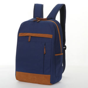 2015 School Backpack, Laptop Backpack Bag (YSBP00-0134) pictures & photos