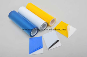 RoHS Reach Coating Base PE Film pictures & photos