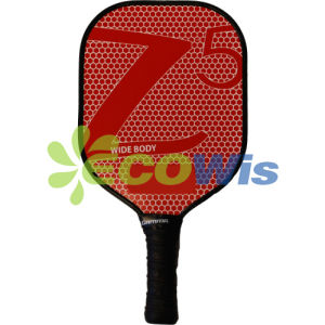China Manufactruer Pickleball Paddle (HTS5014) pictures & photos