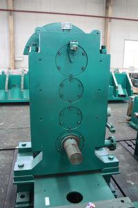 Hangji Brand High Quality Metal Cutting Shears pictures & photos
