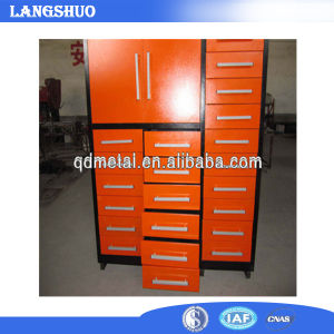 22 Drawer Heavy Duty Tool Cabinet& Chest with 2 Door pictures & photos