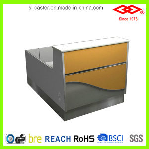 Check in Counter and Airport Chair (SL-R0009) pictures & photos