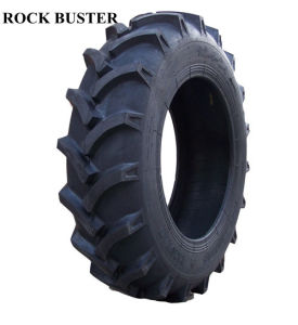 Agricultural Tire R-1 14.9-24 23.1-26 pictures & photos