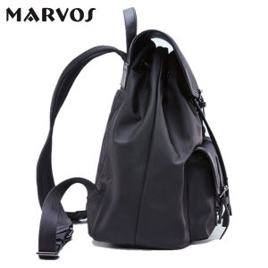 New Fashion Mini Nylon Ladies Backpack /Hight Quality (BS1609-16) pictures & photos