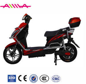 China Functional Cheap Price Electric Mobility Scooter Am-Boat pictures & photos