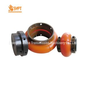Hot Sale Sypt Coupling (Equivalent to Omega coupling) pictures & photos