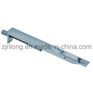 Bolt for Door Decoration (DF-2220) pictures & photos