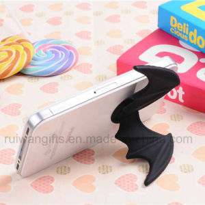 Bat Wing Mobile Phone Holder (MPS003) pictures & photos