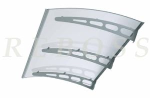 Aluminum Canopy/ Awning for Window and Doors pictures & photos