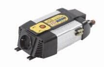 300W DC12V/24V AC220V/230V Pure Sine Wave Power Inverter pictures & photos
