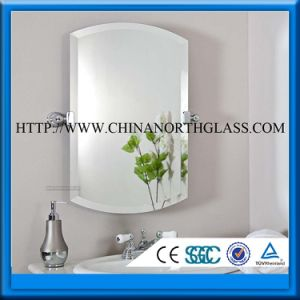 Decoration Furniture Mirror Glass pictures & photos