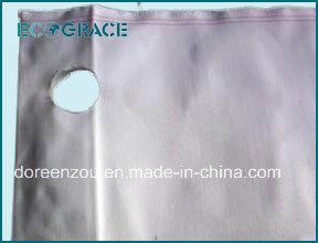 Polypropylene Cloth Filter Press for Leaf Filter pictures & photos