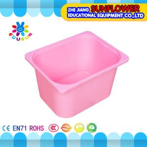 Aids Basket, Children Furniture (XYH-0034)
