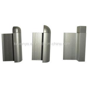 Aluminum Tile Corner pictures & photos