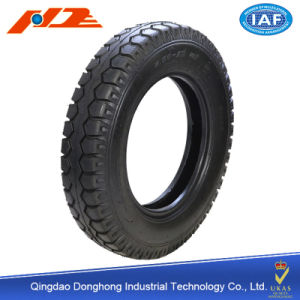 Wholesale High Quality Cheap Motorcycle Tyre 2.50-17 pictures & photos