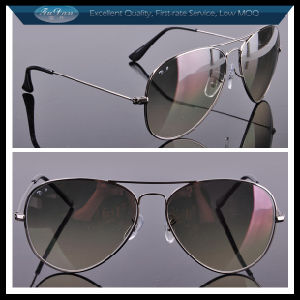 Mode Eyewear Sports Designer Sunglasses pictures & photos