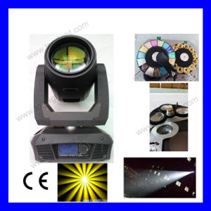 17r Beam Moving Head pictures & photos