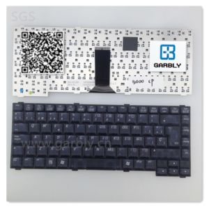 New and Original Keyboard for Benq 5000 Sp La pictures & photos