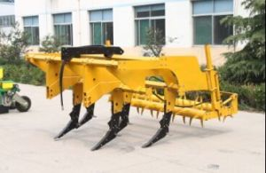 1PS-150 Series Subsoiler Machinery/Farm Machinery/Cultivator pictures & photos