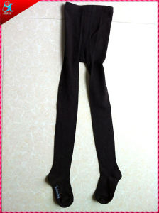 Women′s Winter Young Girl Tights