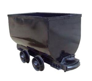 Mine Car Wheel, Tramcar Wheel, Train Wheel