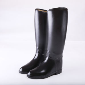 2015 China Factory High Quality Riding Boots