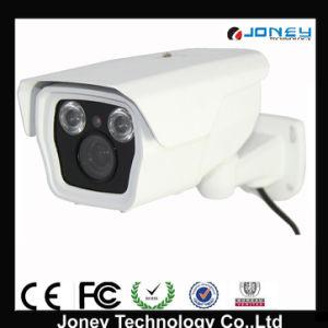 1.0 Megapixel and 1.3 Megapixel CCTV Camera HD Cvi pictures & photos