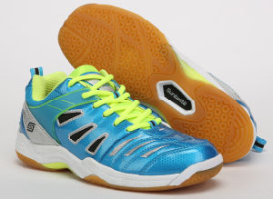 Sunbatta Breathableprofessional Sport Shoe for Badminton (SH-2620)