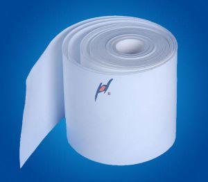 3mm Teflon Sheet