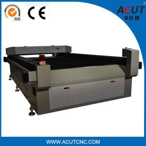 Acut-1530 80W Laser Engraver/ Laser Cutting Machine pictures & photos