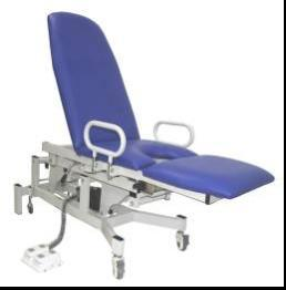 Special Medical Table