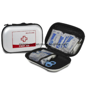 EVA First Aid Box (HS-152) pictures & photos