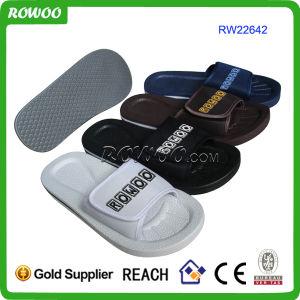 High Quality Custom Cheap Hotel Bathroom Slippers