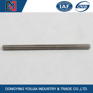 Made in China Zp Yzp HDG DIN975 Gra 4.8 8.8 Full Thread Gavansied Thread Rod pictures & photos
