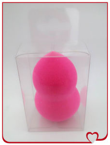 Wholesale 2014 New Magic Makeup Sponge Hydrophilic Sponge pictures & photos