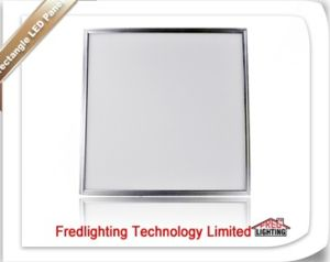 LED Panel Light (FD-PL300*300PW2-E)